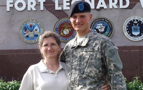 Gold-Star-Moms-Share-The-True-Meaning-of-Memorial-Day