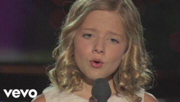 Jackie-Evancho-Angel-from-PBS-Great-Performances