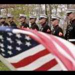 Memorial Day Tribute 3