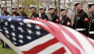 Veterans-Day-Memorial-Day-Tribute