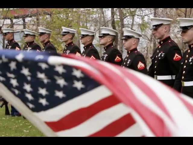 Memorial Day Tribute 3