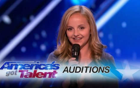 Evie-Clair-Teen-Performs-Moving-Song-For-Father-Battling-Cancer-Americas-Got-Talent-2017