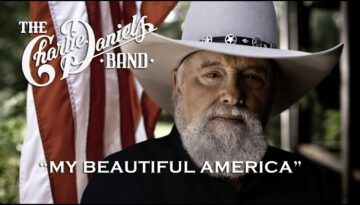 My-Beautiful-America-The-Charlie-Daniels-Band-Official-Video