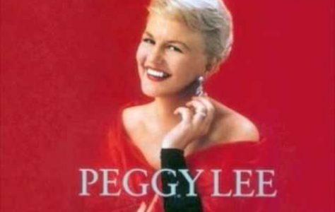 PEGGY-LEE-Johnny-Guitar