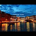 Kiss Me Goodbye – Petula Clark