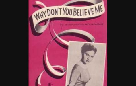 Joni-James-Why-Dont-You-Believe-Me-1952