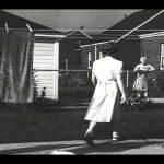 Mid Century Home Life – 1950s
