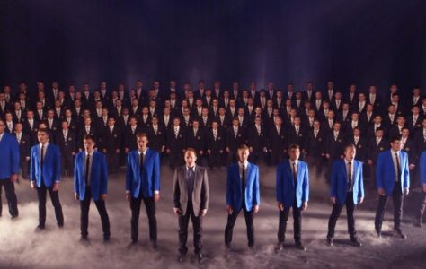 Nearer-My-God-to-Thee-BYU-Vocal-Point-ft.-BYU-Mens-Chorus