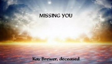 missing-you