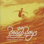 Wouldn't It Be Nice – The Beach Boys