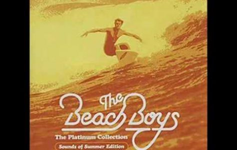 Beach-Boys-Wouldnt-It-Be-Nice