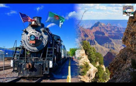 Grand-Canyon-Steam-Train-ADVENTURE