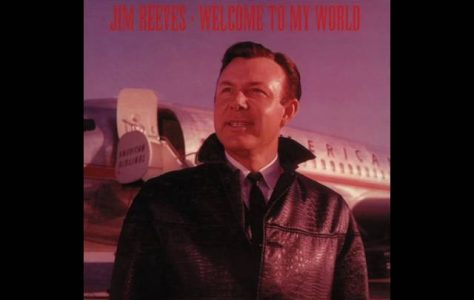 Jim-Reeves-When-You-Are-Gone