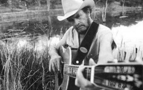 Merle-Haggard-The-Bottle-Let-Me-Down