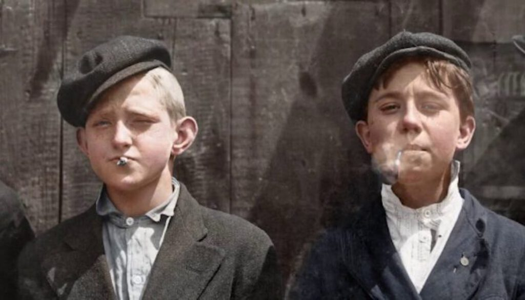 New-York-1900-In-Color