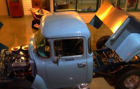 Okoboji-Classic-Cars.-The-Ultimate-Man-Cave