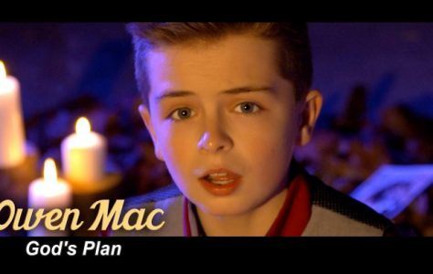 Owen-Mac-Gods-Plan