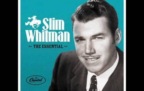 SLIM-WHITMAN-I-REMEMBER-YOU