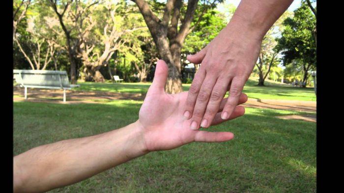 Try a Little Kindness – Glen Campbell