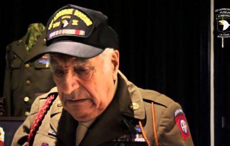 WW-II-Veteran-Stories-Vince-Speranza