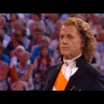 You'll Never Walk Alone – André Rieu