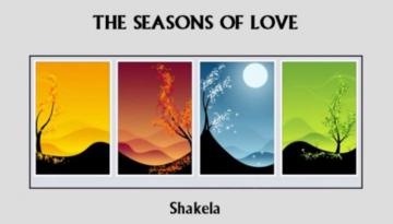 seasons-love