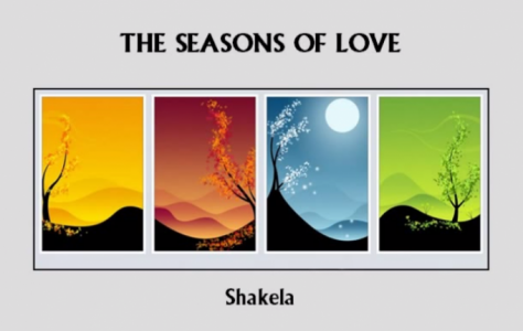 seasons-love