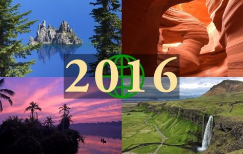 2016-Rewind-Amazing-Places-on-Our-Planet-in-4K-Ultra-HD-2016-in-Review