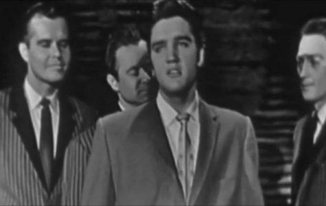 Elvis-Presley-Love-Me-1956-HQ