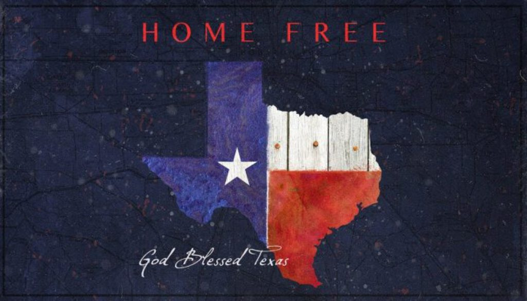 Home-Free-God-Blessed-Texas-A-Song-for-Hurricane-Relief