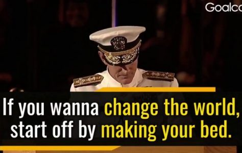Inspiring-Change-the-World-by-Making-Your-Bed-by-Admiral-William-McRaven