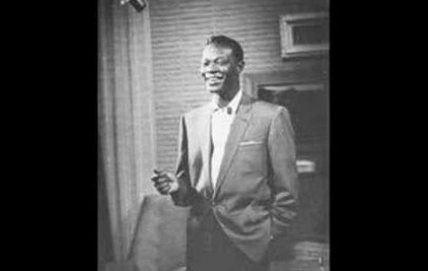 NAT-KING-COLE-L-O-V-E