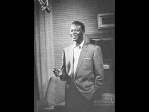 L-O-V-E – Nat King Cole