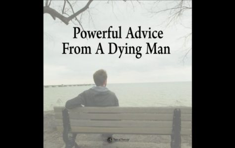 Powerful-Advice-From-A-Dying-Man