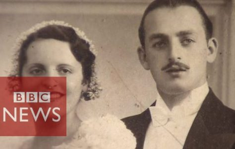 80-years-married-and-still-in-love-BBC-News