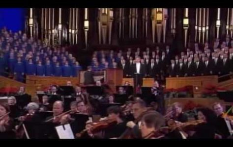 Andrea-Bocelli-The-Lords-Prayer
