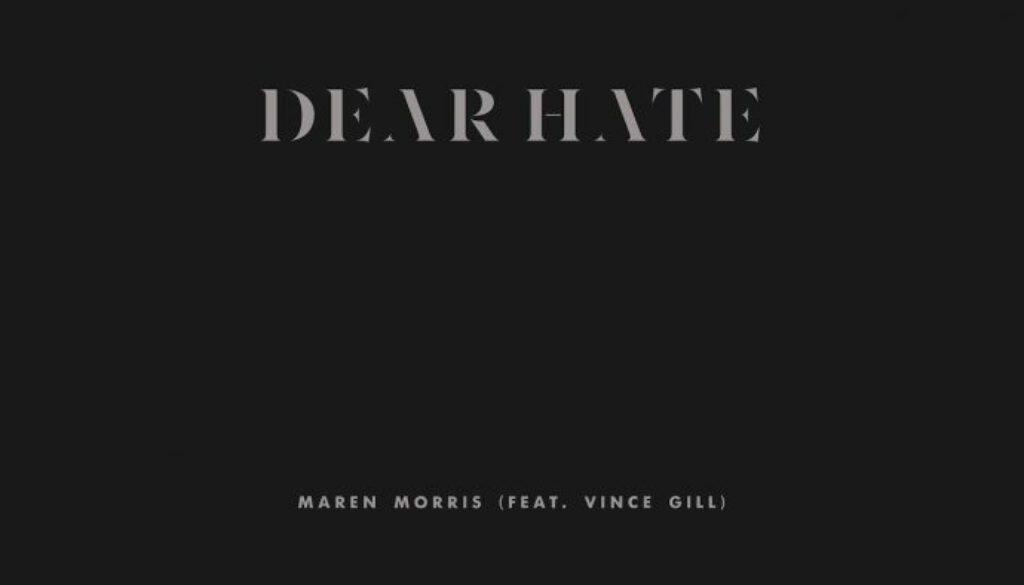 Dear-Hate-feat.-Vince-Gill