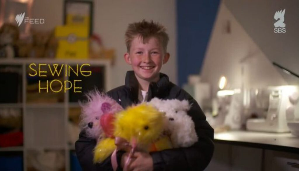 Sewing-Hope-The-Feed-SBS