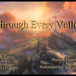 Through Every Valley