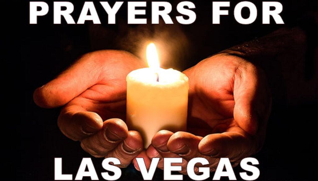 prayers-for-las-vegas
