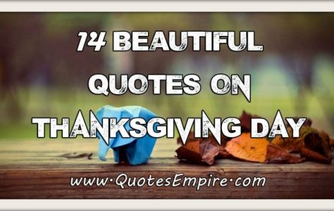 14-Beautiful-Thanksgiving-Quotes