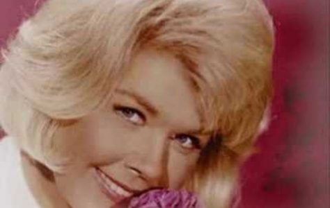 Doris-Day-Fools-Rush-In
