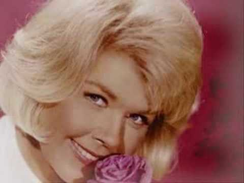 Fools Rush In – Doris Day
