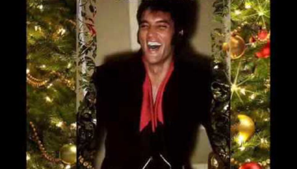 Elvis-Presley-It-Wont-Seem-Like-Christmas-Without-You