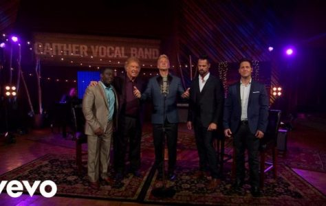 Gaither-Vocal-Band-Hymn-Of-Praise-Lyric-Video
