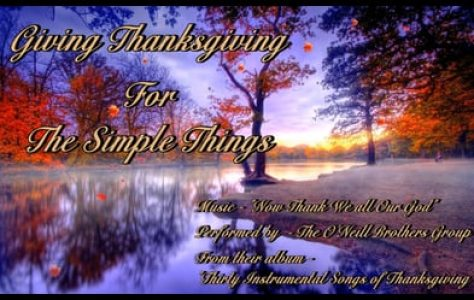 Giving-Thanksgiving-For-The-Simple-Things