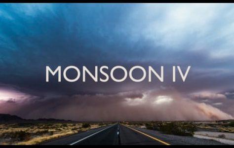 Monsoon-IV-4K