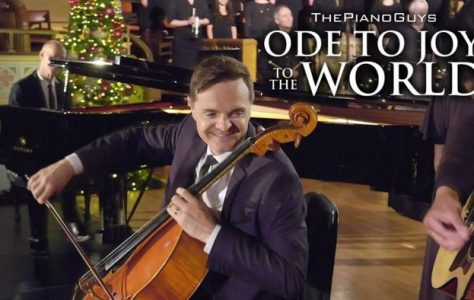 Ode-To-Joy-To-The-World-With-Choir-Bell-Ringers-The-Piano-Guys