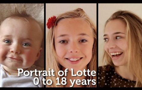 Portrait-of-Lotte-0-to-18-years