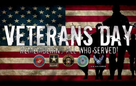 Veterans-Day-Tribute